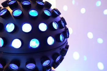 Le DJ Virtuel anime vos soirées
